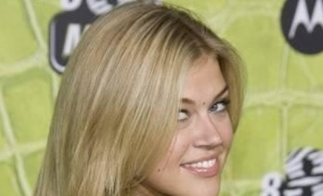 Adrianne Palicki Speaks on Criminal Minds Role