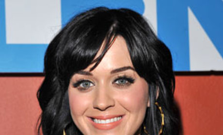 Katy Perry to Guest Star on How I Met Your Mother