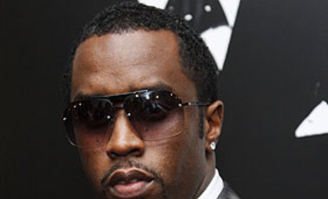 Sean Combs to Guest Star on Hawaii Five-O