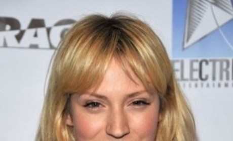 Beth Riesgraf to Guest Star, Flirt With McGee on NCIS
