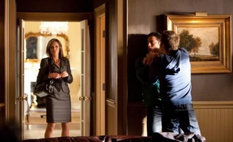 The Vampire Diaries Caption Contest 46