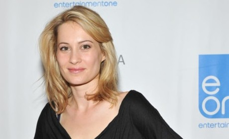 Camille Sullivan Cast as Villain on Hellcats