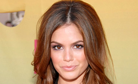 The CW Announces the Return of Rachel Bilson