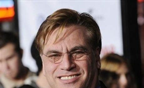 Aaron Sorkin to Guest Star on 30 Rock
