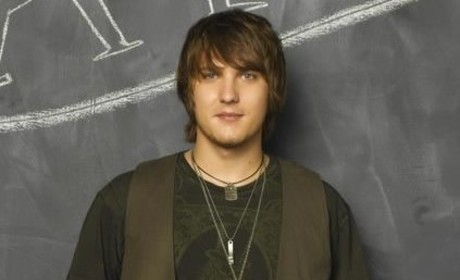 Cappie: Cast on Parenthood!