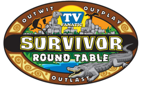 "Survivor Round Table: ""The Buddy System"""