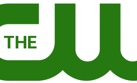 The CW Sets Midseason Schedule, Moves The Tomorrow People & Hart of Dixie