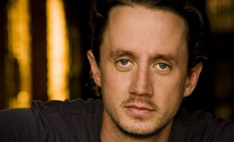Chad Lindberg to Guest Star on NCIS