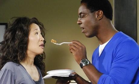 Grey's Anatomy Caption Contest LIX