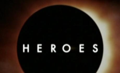 Heroes, Masi Oka Nominated for Emmy Awards