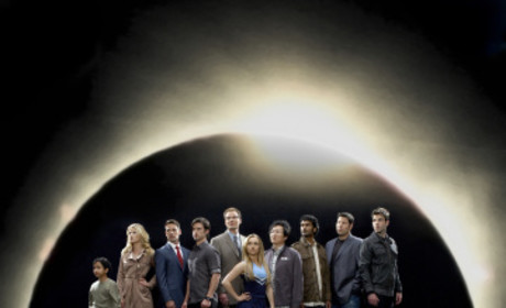 Heroes Spoilers: Details on Episodes Three, Four