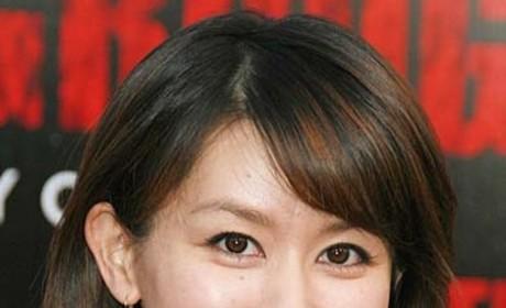 Eriko Tamura Reveals Season Three Spoilers