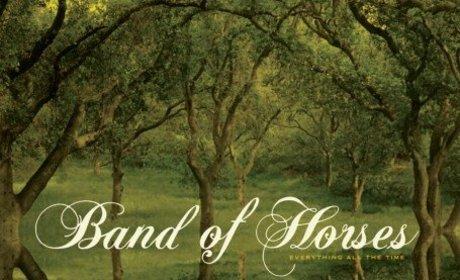 "Gossip Girl Music From ""Roman Holiday"""