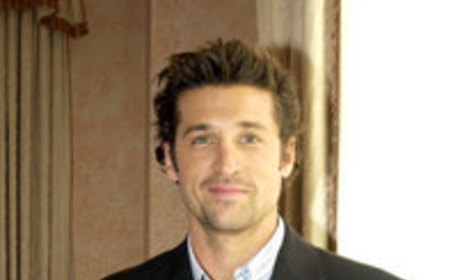 McTwins For Patrick Dempsey?