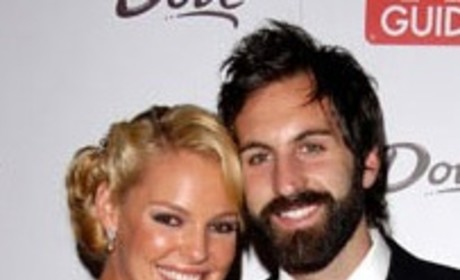 Josh Kelley, Fiancee of Katherine Heigl, Involved in Tour Bus Crash