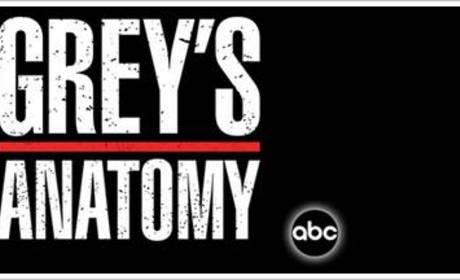 Friday Grey's Anatomy Repeats Back On!