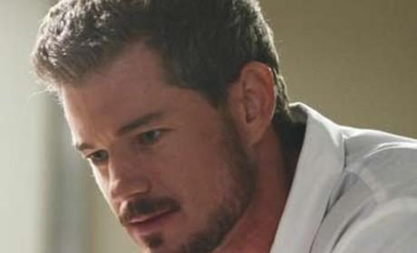 Grey's Anatomy: The Ten Commandments