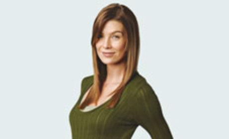 Ellen Pompeo in New Reader's Digest