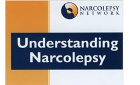 Isaiah Washington Promotes Narcolepsy Awareness as Group Spokesman