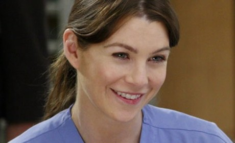 Grey's Anatomy, American Idol Rule Water Cooler Discussions at the Office