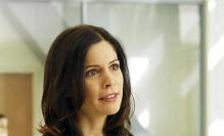 Grey's Anatomy Spoiler Chat: Tomorrow Night