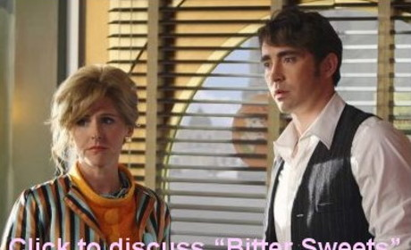 "Discuss ""Bitter Sweets"" in Our Pushing Daisies Forum!"