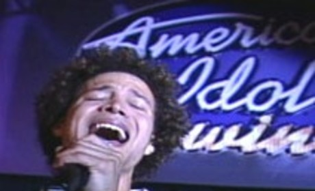Coming Soon: American Idol... Rewind