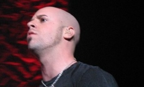 Daughtry Band Members Announced, Perform in L.A.