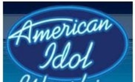 An American Idol Worship Exclusive: Friend of Diana DeGarmo's Stalker Speaks Out