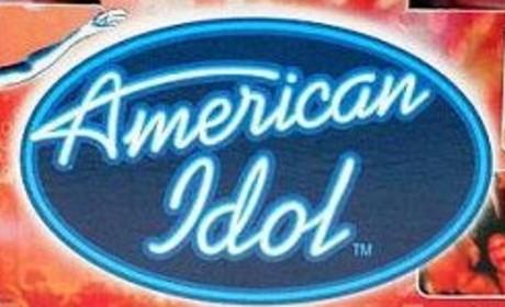 American Idol Spoilers: Season Six Winner Partially Revealed