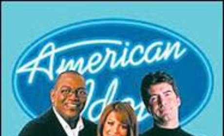 American Idol Singing Instructor Answers a Few Questions