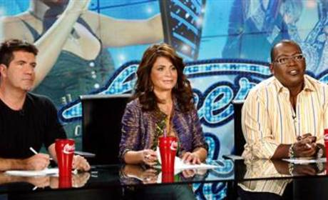 American Idol Spoilers: What Will be the Season Six Surprise?