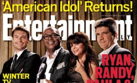 Inside American Idol Season Six, Part V