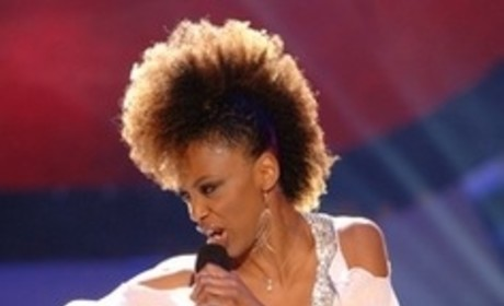 American Idol Losers Become Winners