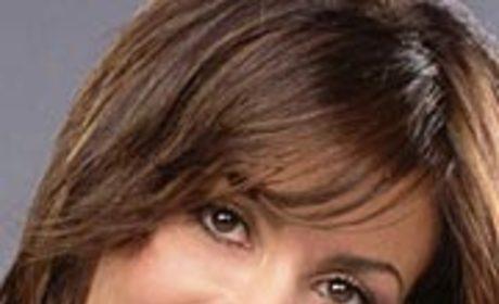 FOX: Paula Abdul Interview had Technical Difficulties