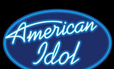 Fox Releases Schedule for American Idol Season Nine