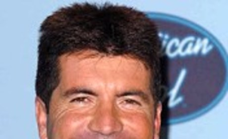 Simon Cowell Receives Praise from Special Olympics Committee