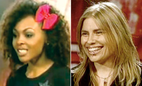 American Idol Six: The Latest Power Poll