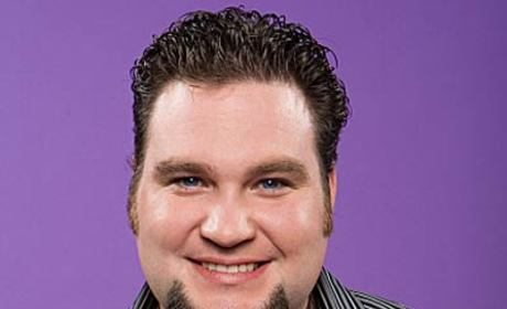 American Idol Cuts: TV Guide Previews Who is Likely to Go