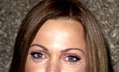Belinda Carlisle: I was Asked to Replace Paula Abdul