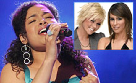 TV Guide Experts Discuss Latest Round of American Idol