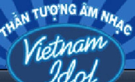 American Idol Heads to Vietnam for International Version