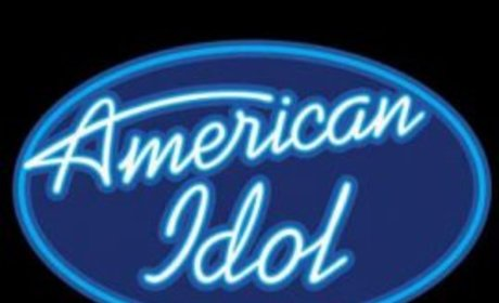American Idol Gives Back Date Announced