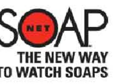 The Young and the Restless and Days of Our Loves: A SOAPnet Shift