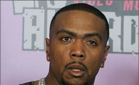 Timbaland to Perform on One Life to Live