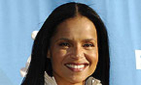Victoria Rowell Blasts The Young and the Restless