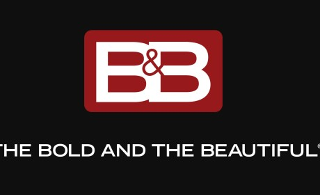 The Bold and the Beautiful: Sweeps Spoilers