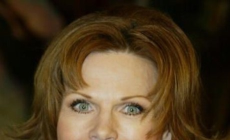 Patsy Pease to Make Days of Our Lives Return