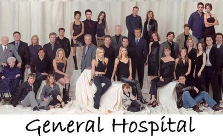 General Hospital Spoiler: Michael and Carly Reunite!