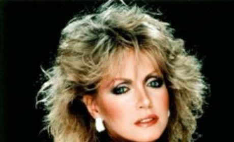 The Young and the Restless Spoilers, Rumors: Donna Mills as J.T.'s Mom
